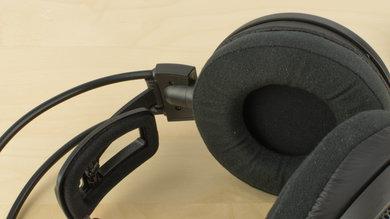 Audio-Technica ATH-AD700X Comfort Picture