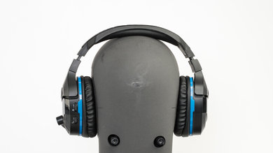 Turtle Beach Stealth 700 Stability Picture