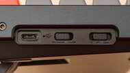 Keychron K12 Extra Features