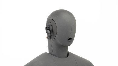 V-MODA BassFit Wireless Design Picture 2
