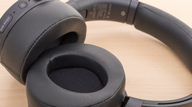 Sony MDR-XB950N1 Wireless Comfort Picture