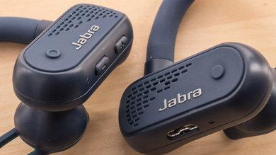 Jabra Elite Active 45e Wireless Controls Picture