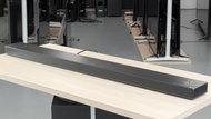 LG SL10YG Style photo - bar
