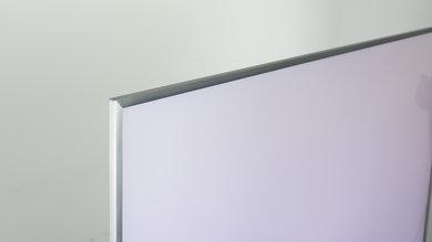 Samsung MU7000 Borders Picture
