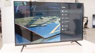 Hisense H6570G Review