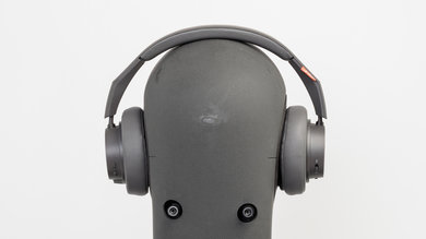 Plantronics BackBeat Go 600 Stability Picture