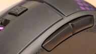 ROCCAT Burst Pro Buttons Picture