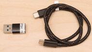 Klipsch T5 II True Wireless Sport Cable Picture