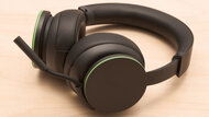 Xbox Wireless Headset Build Quality Picture