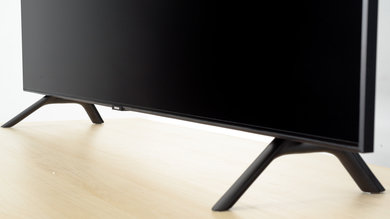 Samsung Q70/Q70R QLED Stand Picture