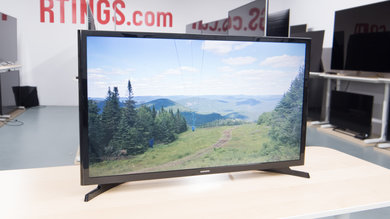 The 5 Best 32 Inch TVs - Summer 2019: Reviews - RTINGS com