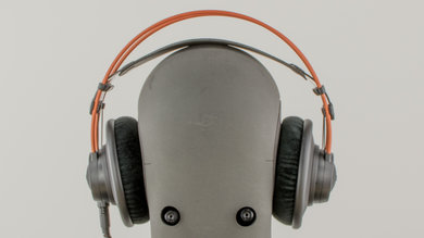 AKG K712 PRO Stability Picture