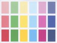 HP ENVY 5055 Color dE Picture