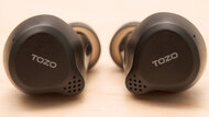 TOZO NC7 Truly Wireless Controls Picture