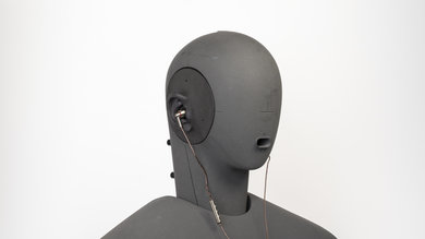 1More Quad Driver In-Ear Design Picture 2
