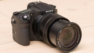 Sony RX10 IV Review