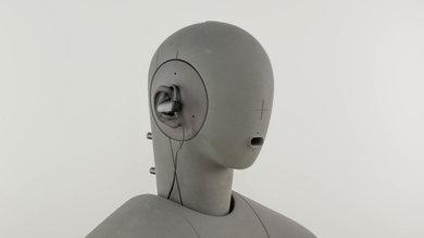 SoundPeats Q9A Design Picture 2