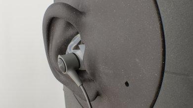 Bose SoundTrue Ultra In-Ear Stability Picture
