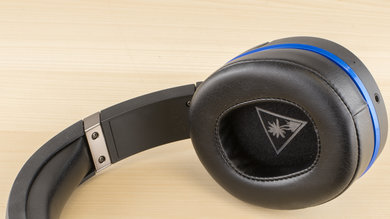 Turtle Beach Elite 800 Comfort Picture