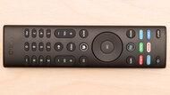 Vizio OLED 2020 Remote Picture