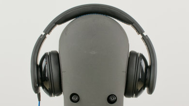 SMS Audio STREET by 50 Active Noise Cancelling Stability Picture