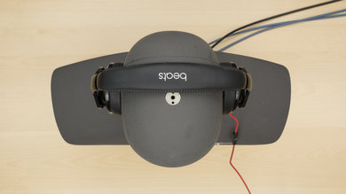 Beats Executive Top Picture