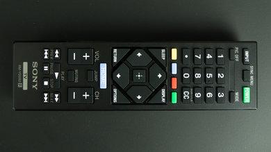 Sony R420B Remote