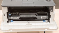 Lexmark B2236dw Cartridge Picture In The Printer