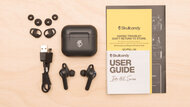 Skullcandy Indy ANC True Wireless In The Box Picture