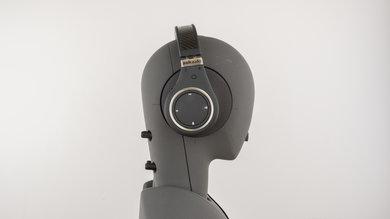 Polk Audio UltraFocus 8000 Side Picture