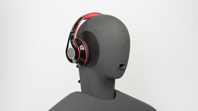 Mpow Bluetooth Over-Ear Angled Picture