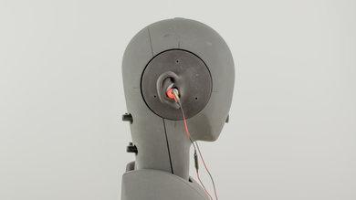 Bose SoundSport In-Ear Side Picture