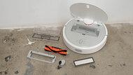 Xiaomi Mi Robot Vacuum Maintenance Picture
