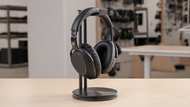 Sennheiser PXC 550-II Wireless Review