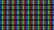 TCL C Series/C807 2017 Pixels Picture