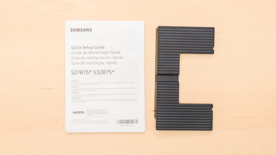 Samsung Space In The Box picture