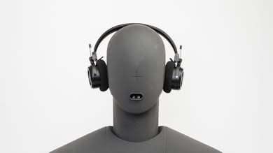 Grado GW100 Wireless Front Picture