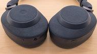 Jabra Elite 85h Wireless Controls Picture