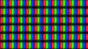 ASUS ROG Strix XG279Q Pixels
