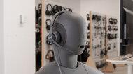 Logitech Zone Wired Design Picture 2