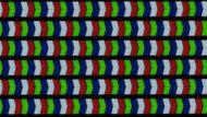 LG UN7000 Pixels Picture