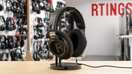 Philips Headphones Lineup