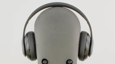 Beats Studio Wireless Stability Picture