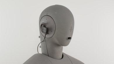 SoundPeats QY9 Design Picture 2