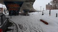 Canon EOS Rebel T8i Sample Gallery - Skate Park