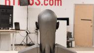 Skullcandy Dime True Wireless  Rear Picture