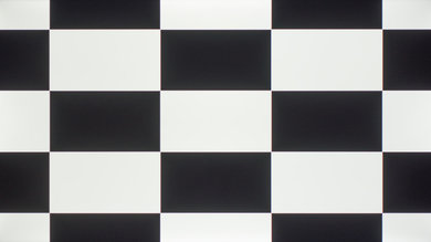 TCL 3 Series/S325 2019 Checkerboard Picture