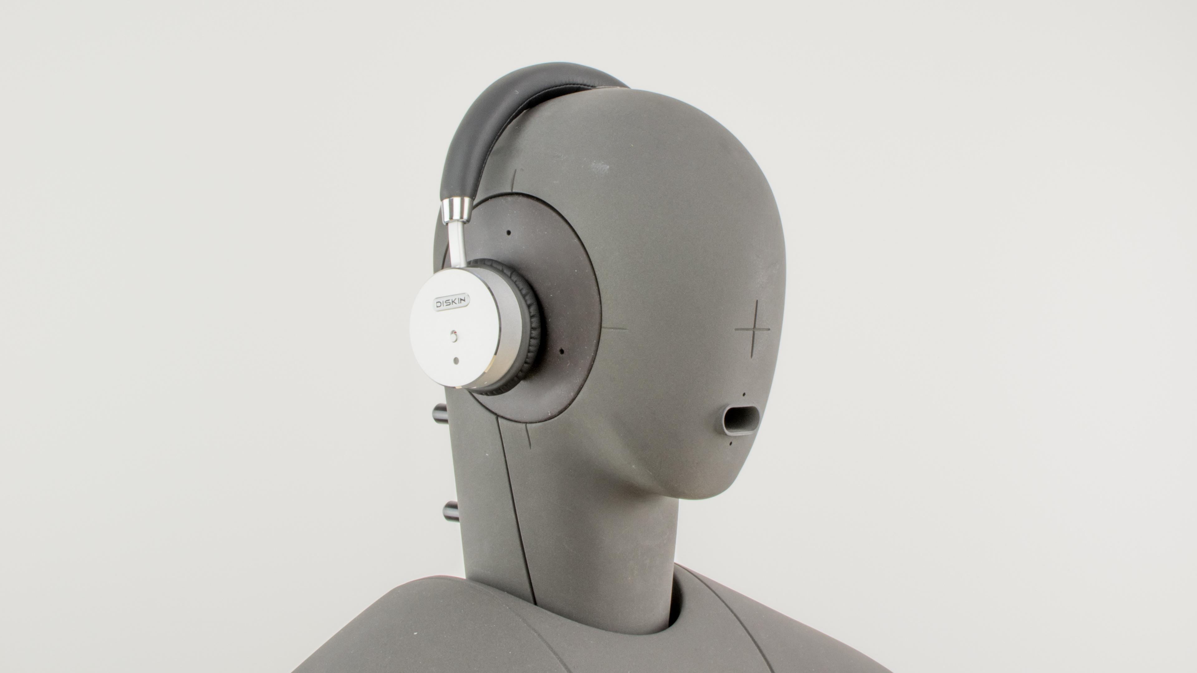 Mpow bluetooth headphones on ear - motorola over ear bluetooth headphones