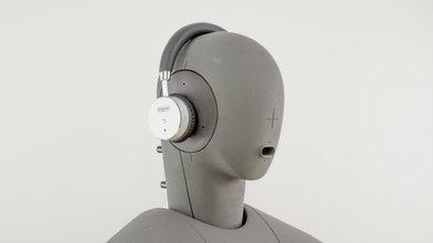 Diskin Wireless Bluetooth Design Picture 2