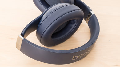Beats Studio 3 Wireless Comfort Picture